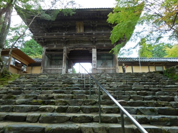 150919神護寺
