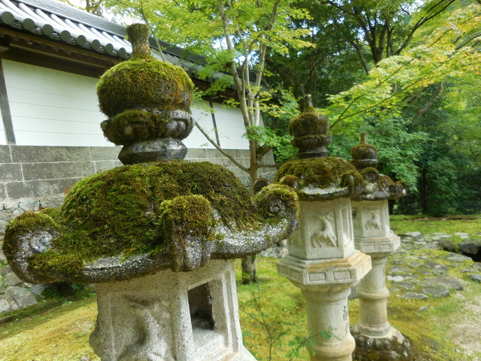 150919京都 (44)