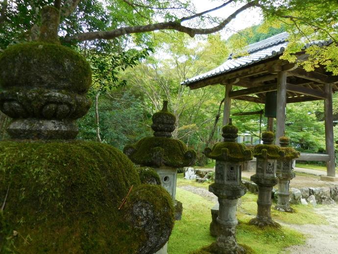 150919京都 (94)