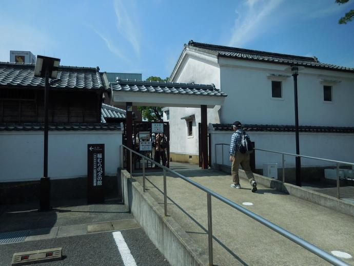 150922稲村 (1)