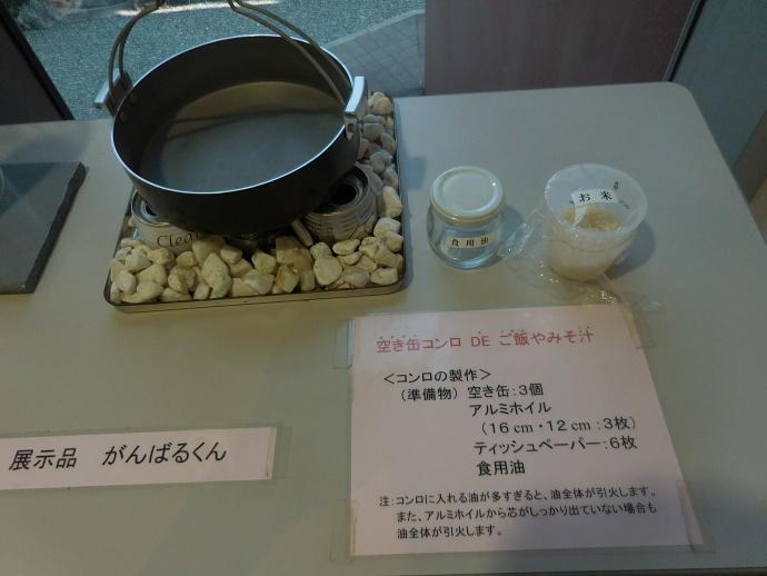 150922稲村 (6)