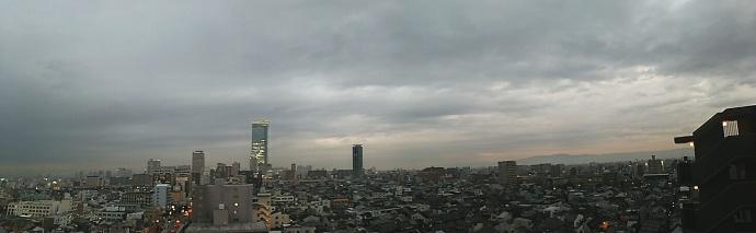 151010雲