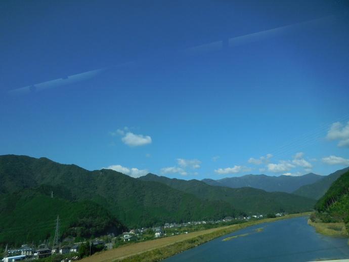 151018古道快晴 (2)