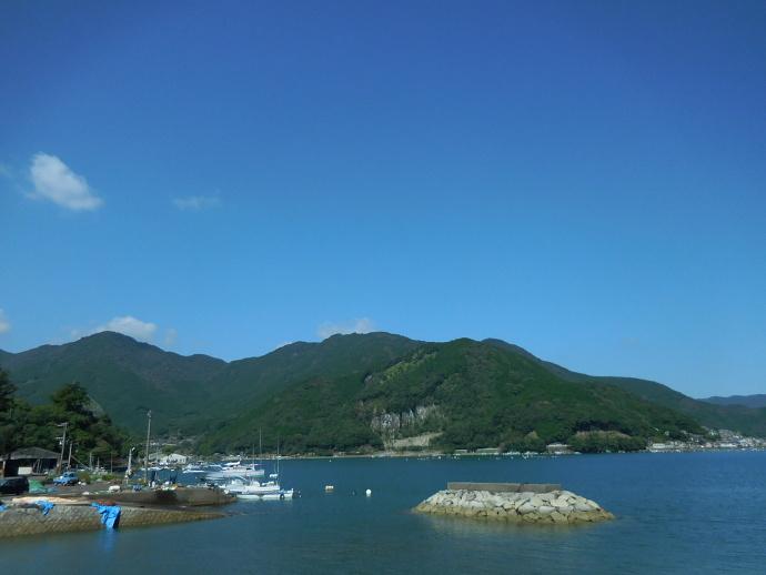 151018古道快晴 (3)