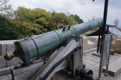 5大砲 (1200x800)