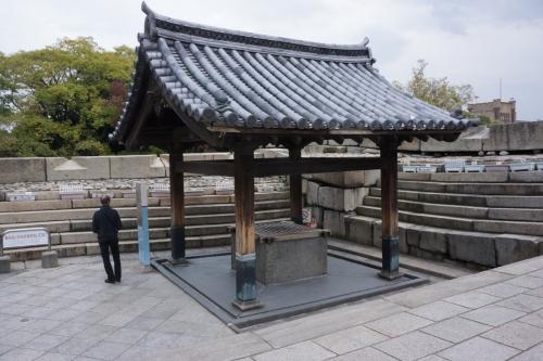 4井戸 (1200x800)