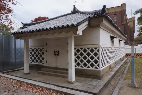 2金蔵 (1200x800)