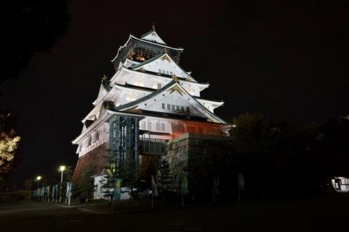 6大阪城ライト (1200x800)