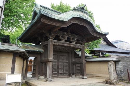 1長慶寺 (1200x800)