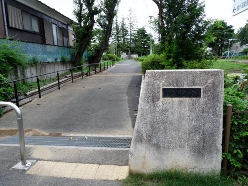6寿能 (1200x900)