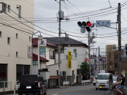 10堀の内 (1200x900)