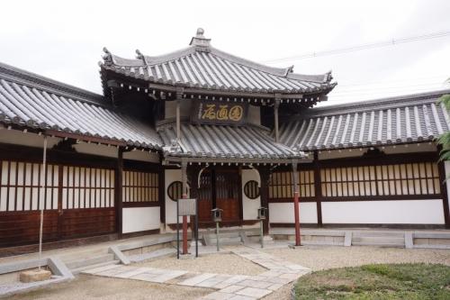 4円通殿 (1200x800)