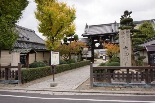 1大仏念寺 (1200x800)
