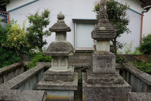 2丹羽 (1200x800)