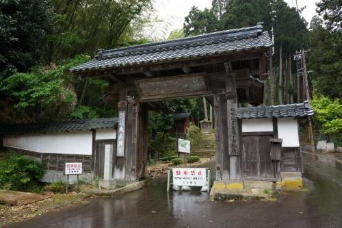 1大安寺 (1200x800)