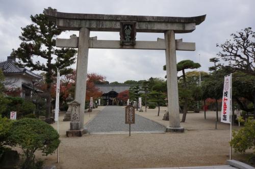 1誉田八幡 (1200x800)