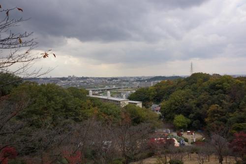 12景色 (1200x800)