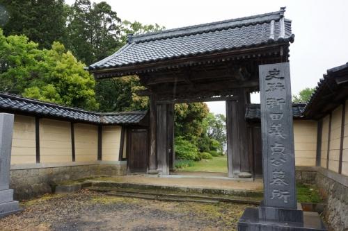 1称念寺 (1200x800)