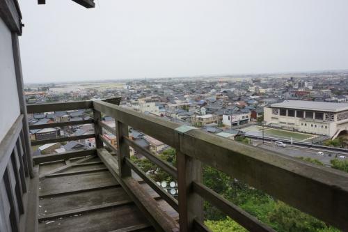 16景色 (1200x800) (2)