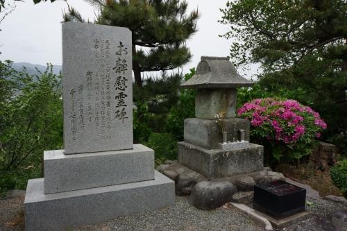 14お静 (1200x800)