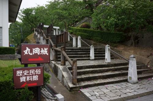 11丸岡城 (1200x800)
