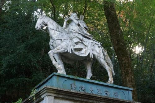 4アクティブ聖徳太子 (1200x800)