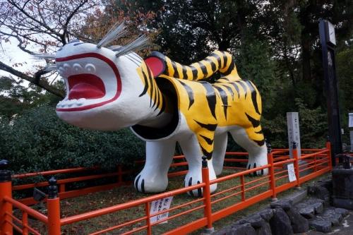 2張子の虎 (1200x800)