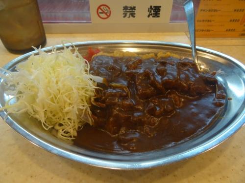 10金沢カレー (1200x900)