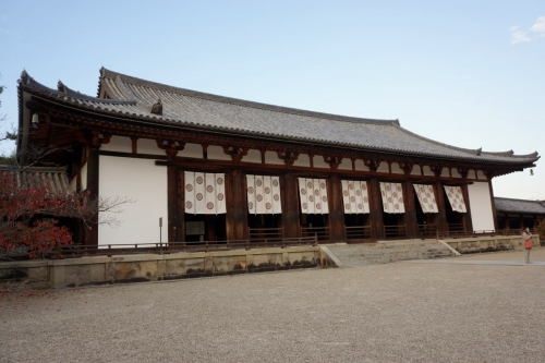 3大講堂 (1200x800)