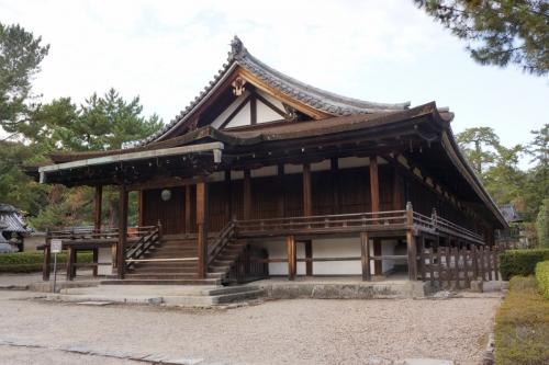 2三経院 (1200x800)