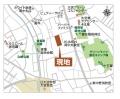 MAP02_2015091819074616e.jpg