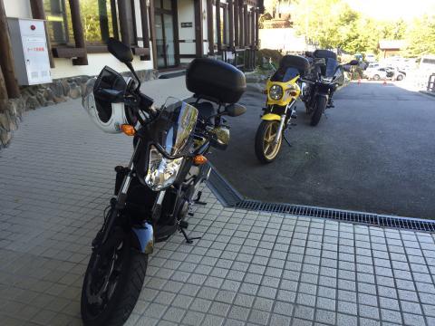 IMG_1349_convert_20151010211944.jpg
