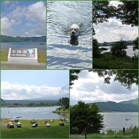 fujigoko_convert_20150824231557.jpg