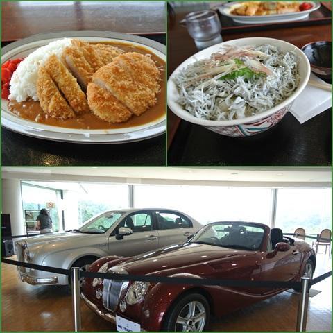 kameisi_convert_20150831221623.jpg