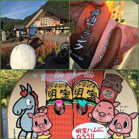 meihou_convert_20151010212102.jpg