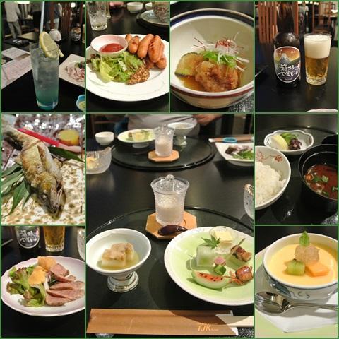 yuusyoku_convert_20150831221719.jpg