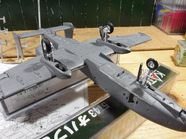A-10 2