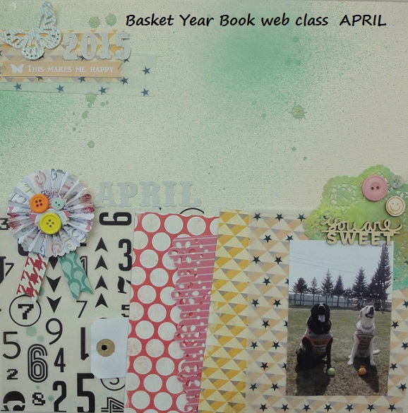basketyb2015april
