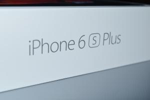iPhone6S Plus2