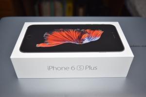iPhone6S Plus3