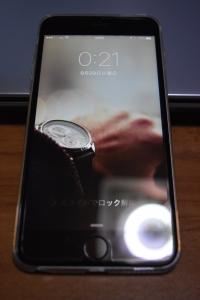 iPhone6S Plus4
