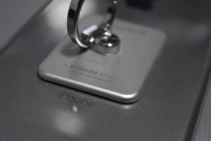 iPhone6S Plus5
