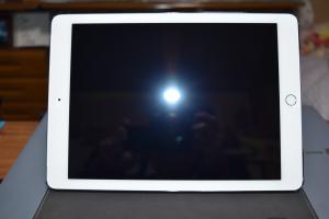 iPad Air2 2