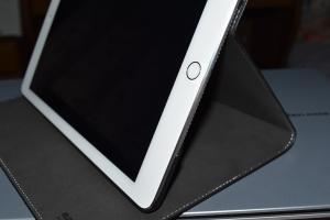 iPad Air2 3