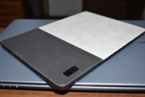 iPad Air2 4