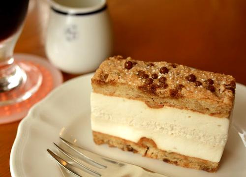 【岐阜_ケーキ】プレリュード「ビールのケーキ」