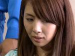 人妻熟女動画 : 【結城みさ】同じ強姦魔に2度レイプされる美人妻