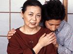 となりのおくさま : 【無修正】田島加津子 淫乱お婆ちゃん孫のチンコを食らう