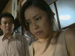 本日の人妻熟女動画 : 【素人】帰って下さい!出所した旦那にハメられちゃう人妻♪