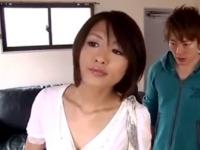 ★えろつべ★:【動画】同僚のエロ可愛い美人妻に我慢ならずレイプ!(*゚∀゚)=3 ムッハー